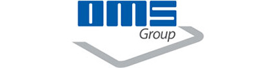 oms group